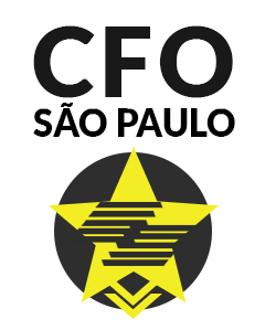 CFO-SP
