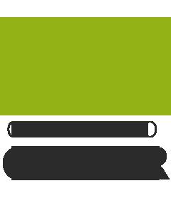 CFO PR