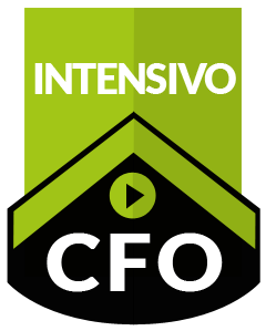 CFO - Intensivo