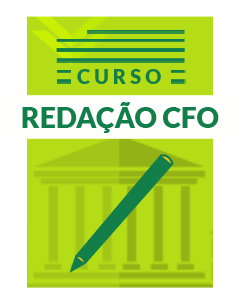 Redação CFO