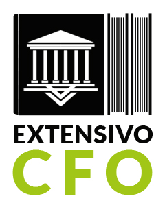 CFO - Extensivo